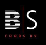 bs foods fruit groente logo