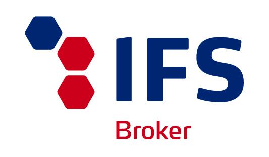 bsfoods-ifs_broker