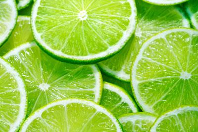 01 Limes