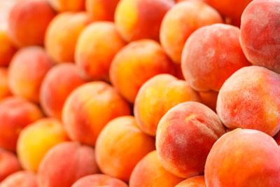 03 Peaches